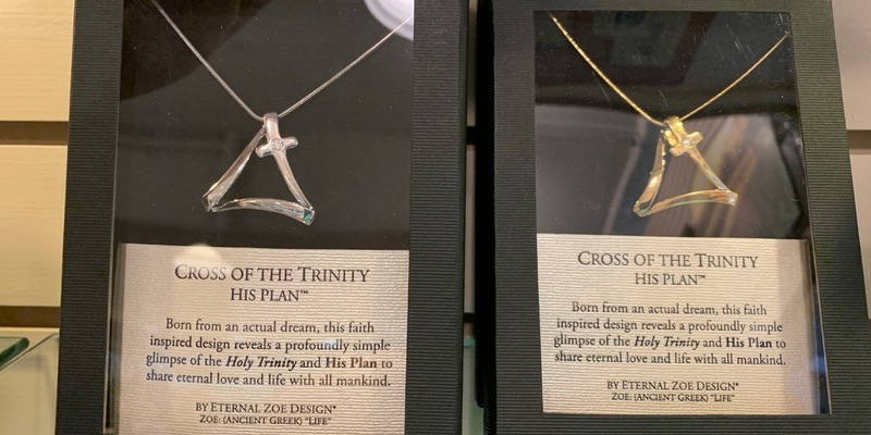Christian Jewelry in Sheldon, Iowa