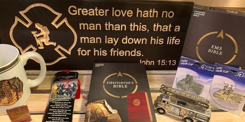 Christian Goods in Sheldon, Iowa